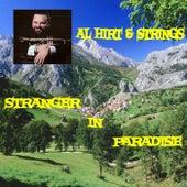 Stranger In Paradise by Al Hirt