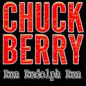 Run Rudolph Run de Chuck Berry