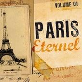 Paris éternel by Various Artists