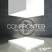 Confronted, Pt. 9 (Tech-House Collection) by Various Artists