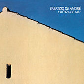 Creuza de ma di Fabrizio De André
