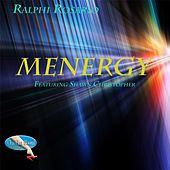 Menergy Remix EP by Ralphi Rosario