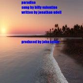 Paradise by Billy Valentine