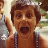 Brunori Sas, Vol. 1 di Brunori Sas