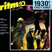 1930's Crazy Dance by Ritmo