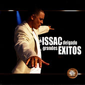 Grandes Exitos Vol. 1 de Isaac Delgado