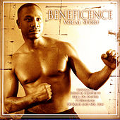 Vocal Sport by Beneficence