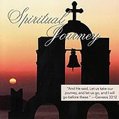 Spiritual Journey by C.S. Heath