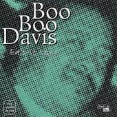 East St Louis by Boo-Boo Davis