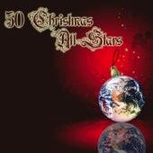 50 Christmas All Stars von Various Artists