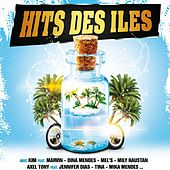 Hits des îles by Various Artists