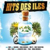 Hits des îles de Various Artists