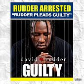 Guilty by David Rudder