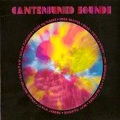 Canterburied Sounds Vol. 2 von Various Artists