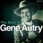 The Best of Gene Autry von Gene Autry
