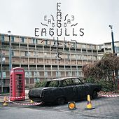 Eagulls by Eagulls