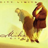 City Limits by Mike City