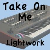 Take On Me by Take