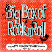 Big Box of Rock 'N' Roll Vol. 4 de Various Artists