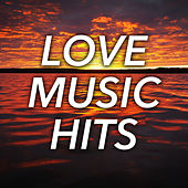 Best of 80´s Music Hits. Top Classic Songs of Pop & Rock Power Ballads. Relaxing Sexy Love Music de The Old Tom Band