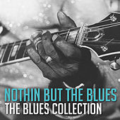 The Blues Collection: Nothin but the Blues de Various Artists
