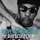 The Blues Collection: Professor Longhair de Professor Longhair