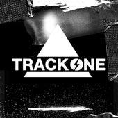 Track One von Twoloud