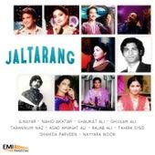 Jaltarang by Various Artists