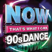 Now That's What I Call 90s Dance de Various Artists