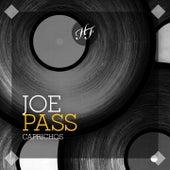 Caprichos van Joe Pass