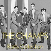 The Champs Rarity Collection de The Champs