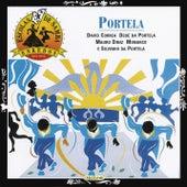 Escolas De Samba - Enredos - Portela by various