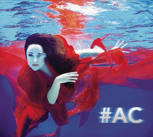 #Ac de Ana Carolina