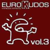 Eurokudos, Vol. 3 by Various Artists