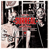 Surreal Selections Vol. 1 by Various Artists