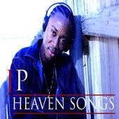 Heaven Songs de JP
