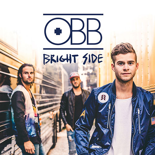 All Eyes On You by OBB