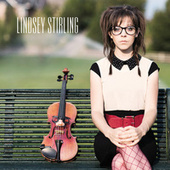 Lindsey Stirling de Lindsey Stirling