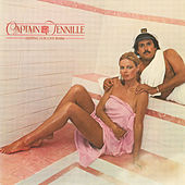 Keeping Our Love Warm von Captain & Tennille