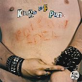 Kings of Punk von Poison Idea