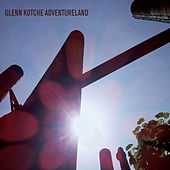 Adventureland de Glenn Kotche