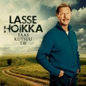 Taas kutsuu tie (Your Cheatin' Heart) de Lasse Hoikka