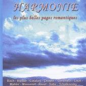 Harmonie by Various Artists