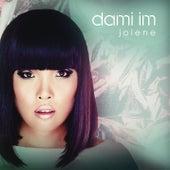 Jolene (Acoustic) von Dami Im