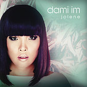 Jolene (Acoustic) by Dami Im