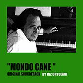Mondo cane (Original Soundtrack) by Riz Ortolani