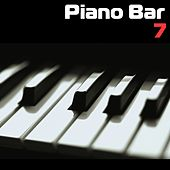 Piano Bar, Vol. 7 by Jean Paques