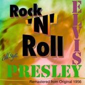 Rock 'n' Roll (Remastered from Original 1956) by Elvis Presley