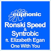 One With You by Various Artists