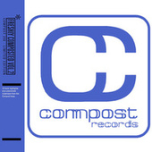 Freshly Composted 2 - Compost 250 von Various Artists